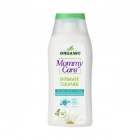 Organic Intimate Cleaner