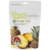 Troo冻干菠萝