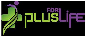 PlusForLife